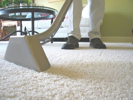 Atlanta GA Carpet Cleaning