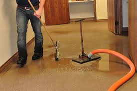 water-damage-clean-up-las-vegas