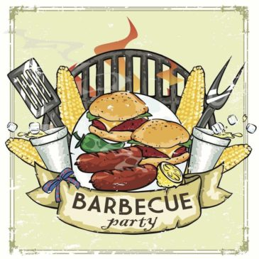Great Tampa Barbecue Restaurants