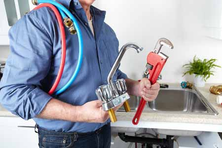 How to Come Across the Best Plumber in Your Area